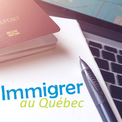 conference Immigrer quebec canada information montreal conference citim